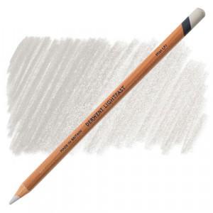 Lápis Lightfast Derwent Mist un.