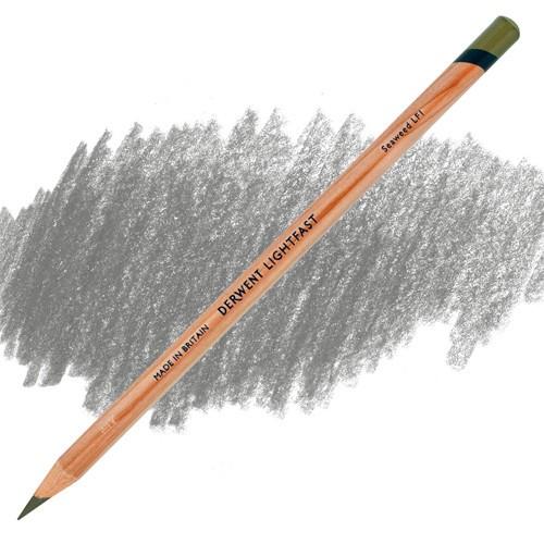 Lápis Lightfast Derwent Seaweed un.