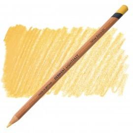 Lápis Lightfast Derwent Yellow Ochre un.