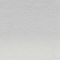 Lápis Pastel Derwent Aluminium Grey un.