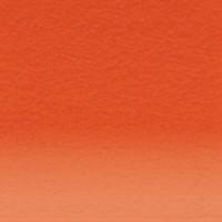 Lápis Pastel Derwent Cadmium Red un.