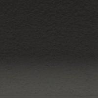 Lápis Pastel Derwent Carbon Black un.