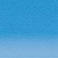 Lápis Pastel Derwent Cerulean Blue un.
