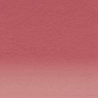 Lápis Pastel Derwent Crimson un.