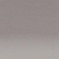 Lápis Pastel Derwent French Grey Dark un.