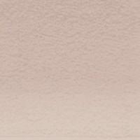 Lápis Pastel Derwent French Grey Light un.