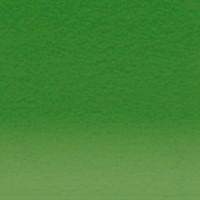 Lápis Pastel Derwent Ionian Green un.