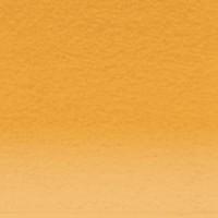 Lápis Pastel Derwent Naples Yellow un.