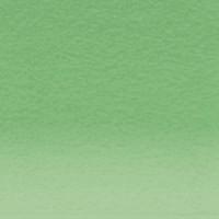 Lápis Pastel Derwent Pea Green un.