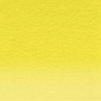 Lápis Pastel Derwent Process Yellow un.