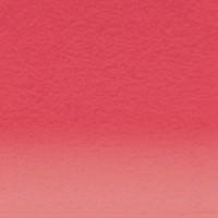 Lápis Pastel Derwent Raspberry un.