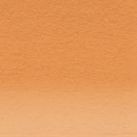 Lápis Pastel Derwent Spectrum Orange un.