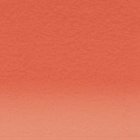 Lápis Pastel Derwent Terracotta un.