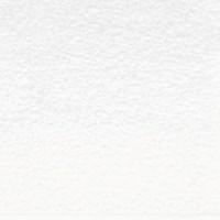Lápis Pastel Derwent Titanium White un.
