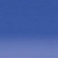 Lápis Pastel Derwent Ultramarine un.