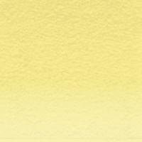 Lápis Pastel Derwent Vanilla un.