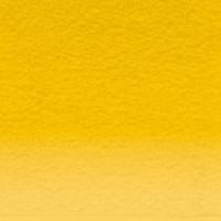 Lápis Pastel Derwent Yellow Ochre un.