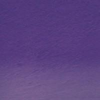 Lápis Watercolour Derwent Darl Violet (nº 25) un.