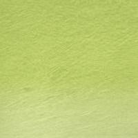 Lápis Watercolour Derwent May Green (nº 48) un.