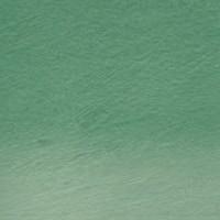 Lápis Watercolour Derwent Mineral Green (nº 45) un