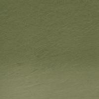 Lápis Watercolour Derwent Olive Green (nº 51) un.