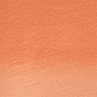 Lápis Watercolour Derwent Orange Chrome (nº 10) un