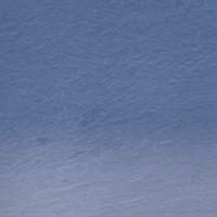 Lápis Watercolour Derwent Prussian Blue (nº 35) un