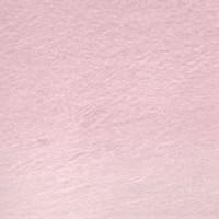 Lápis Watercolour Derwent Rose Pink (nº 18) un.