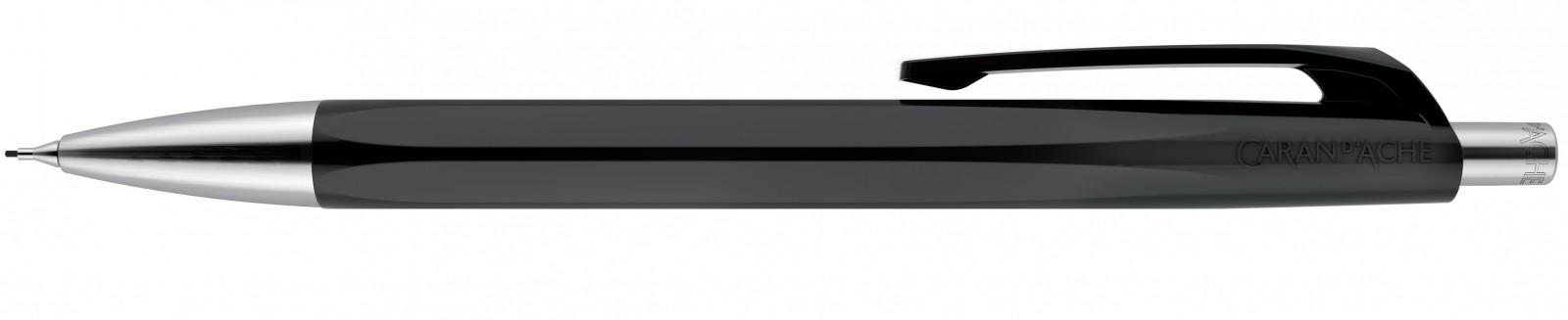 LAPISEIRA 0,7mm 884.009 INFINITE PRETO