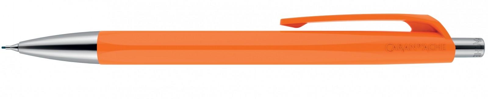 LAPISEIRA 0,7mm 884.030 INFINITE LARANJA