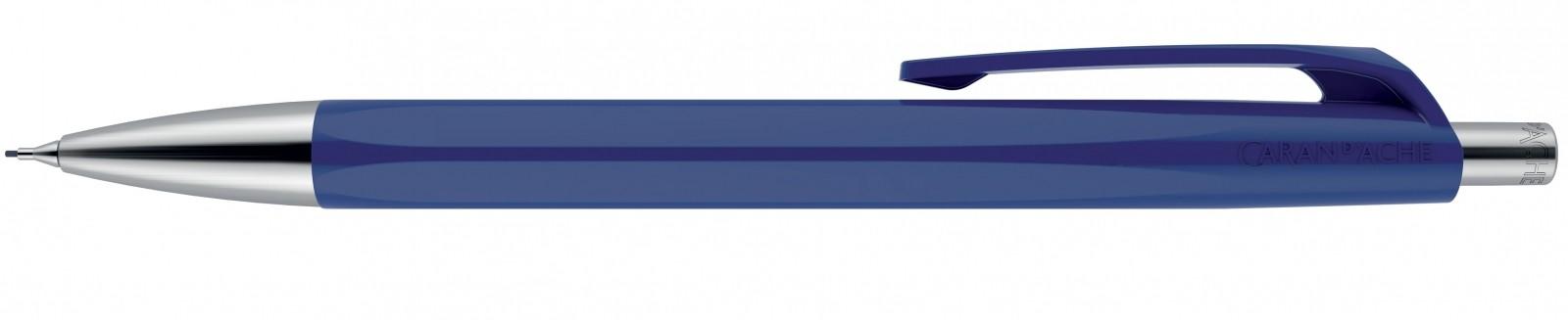 LAPISEIRA 0,7mm 884.149 INFINITE AZUL NOITE