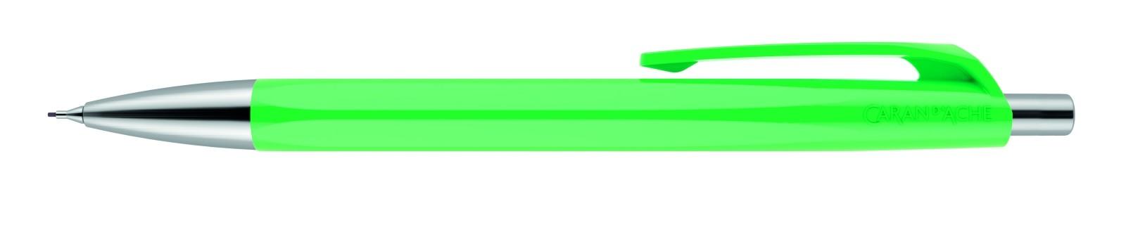 LAPISEIRA 0,7mm 884.201 INFINITE VERDE VERONESE