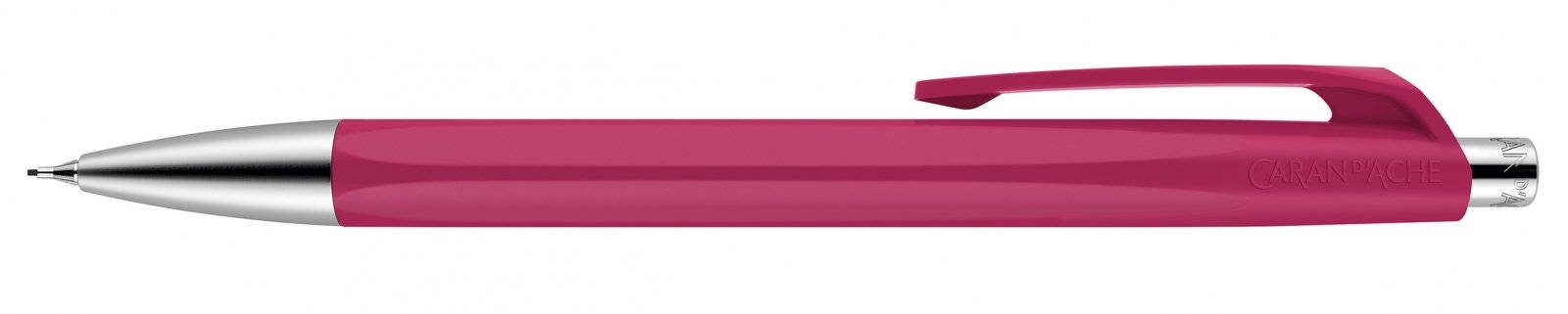 LAPISEIRA 0,7mm 884.280 INFINITE ROSA
