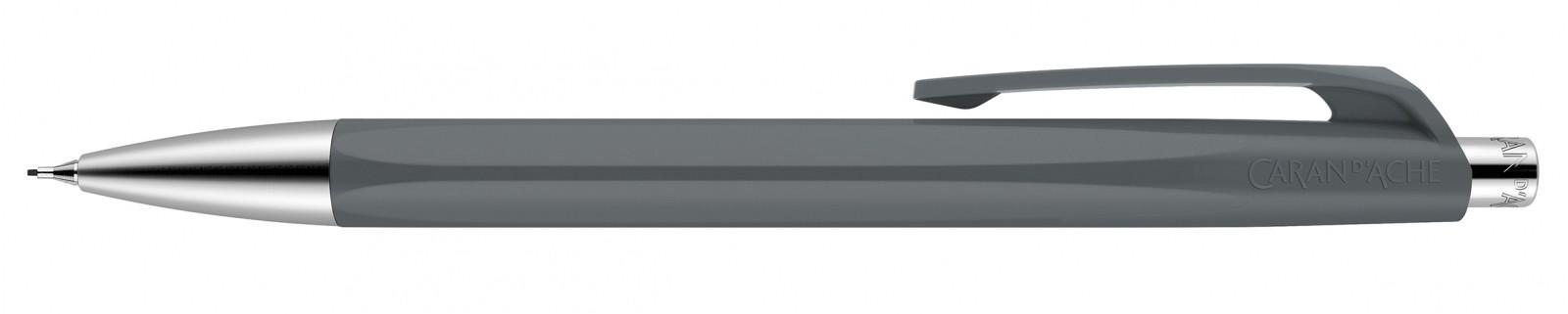 LAPISEIRA 0,7mm 884.409 INFINITE CINZA