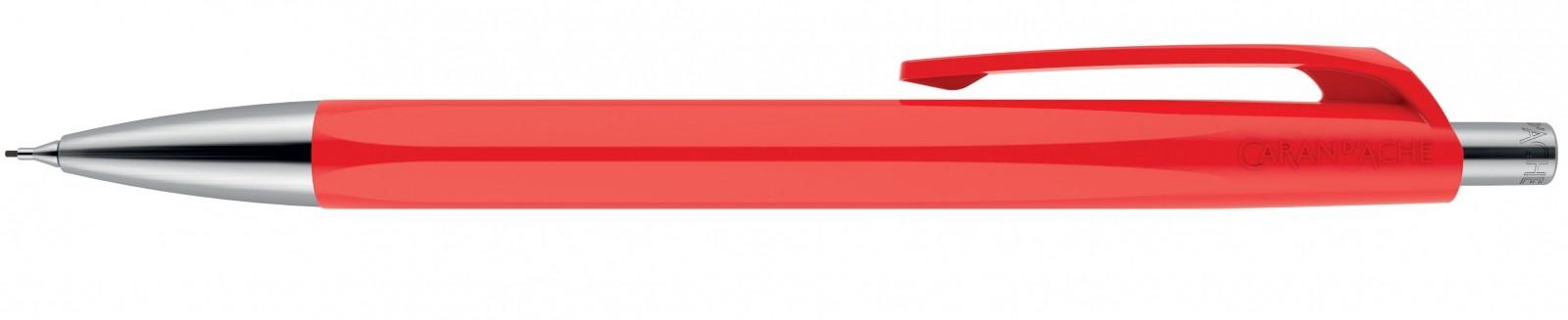 LAPISEIRA 0,7mm 884.570 INFINITE ESCARLATE