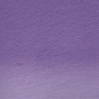LLápis Watercolour Derwent Imperial Purple (nº 23)