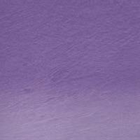 LLápis Watercolour Derwent Imperial Purple (nº 23)