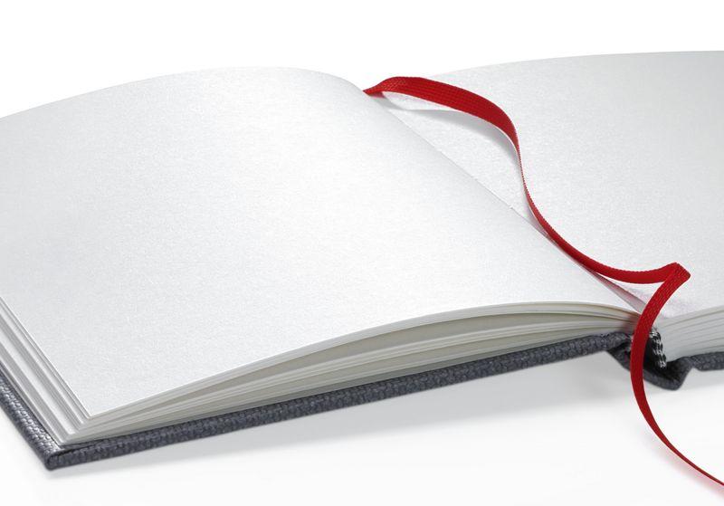 NOSTALGIE SKETCH BOOK 190g A4 PAISAGEM 10628695