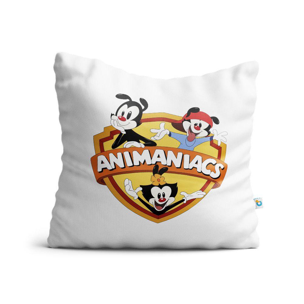 Almofada Animaniacs