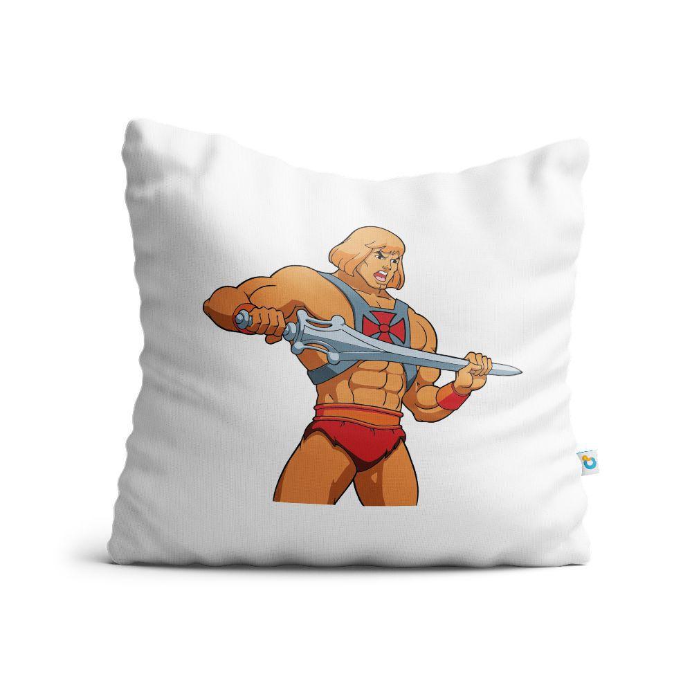 Almofada He-Man