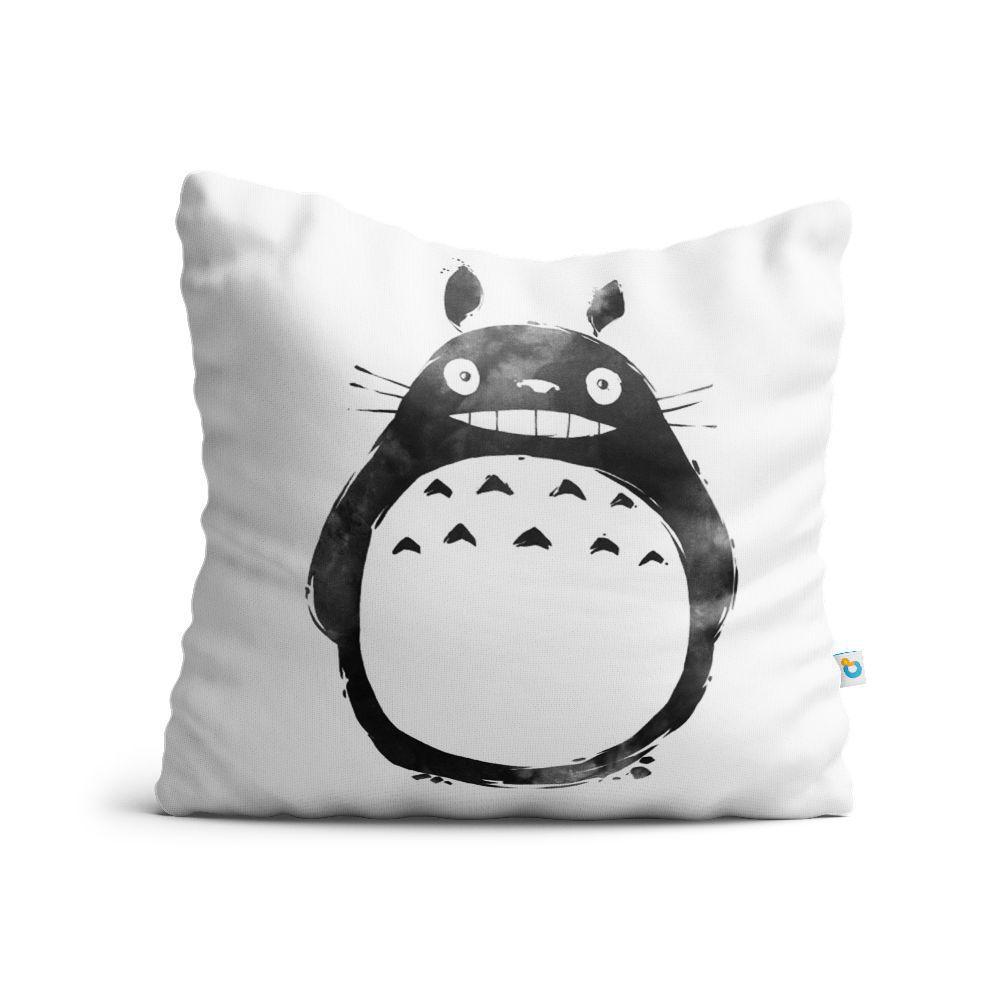 Almofada Totoro 01