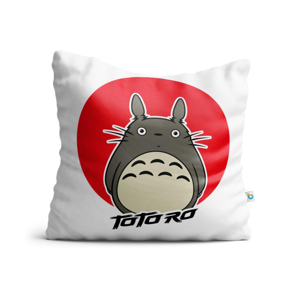 Almofada Totoro 02
