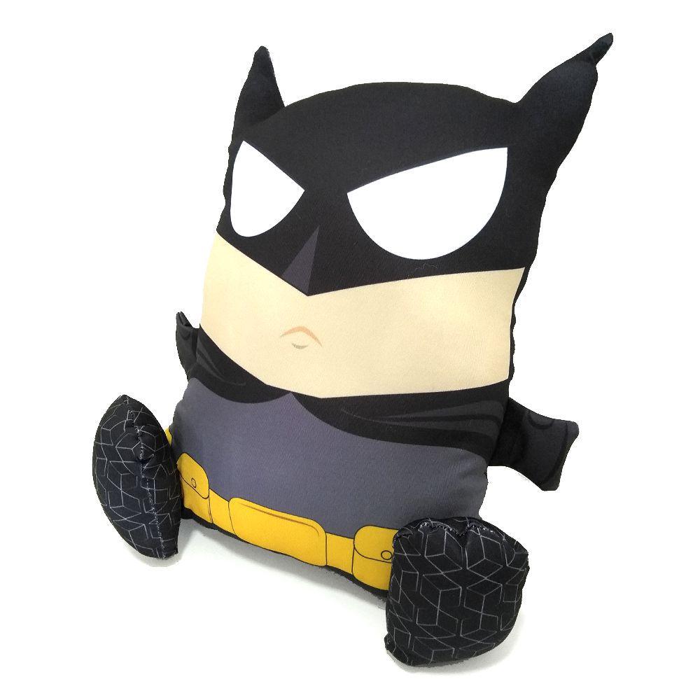 Batman - Fofinho