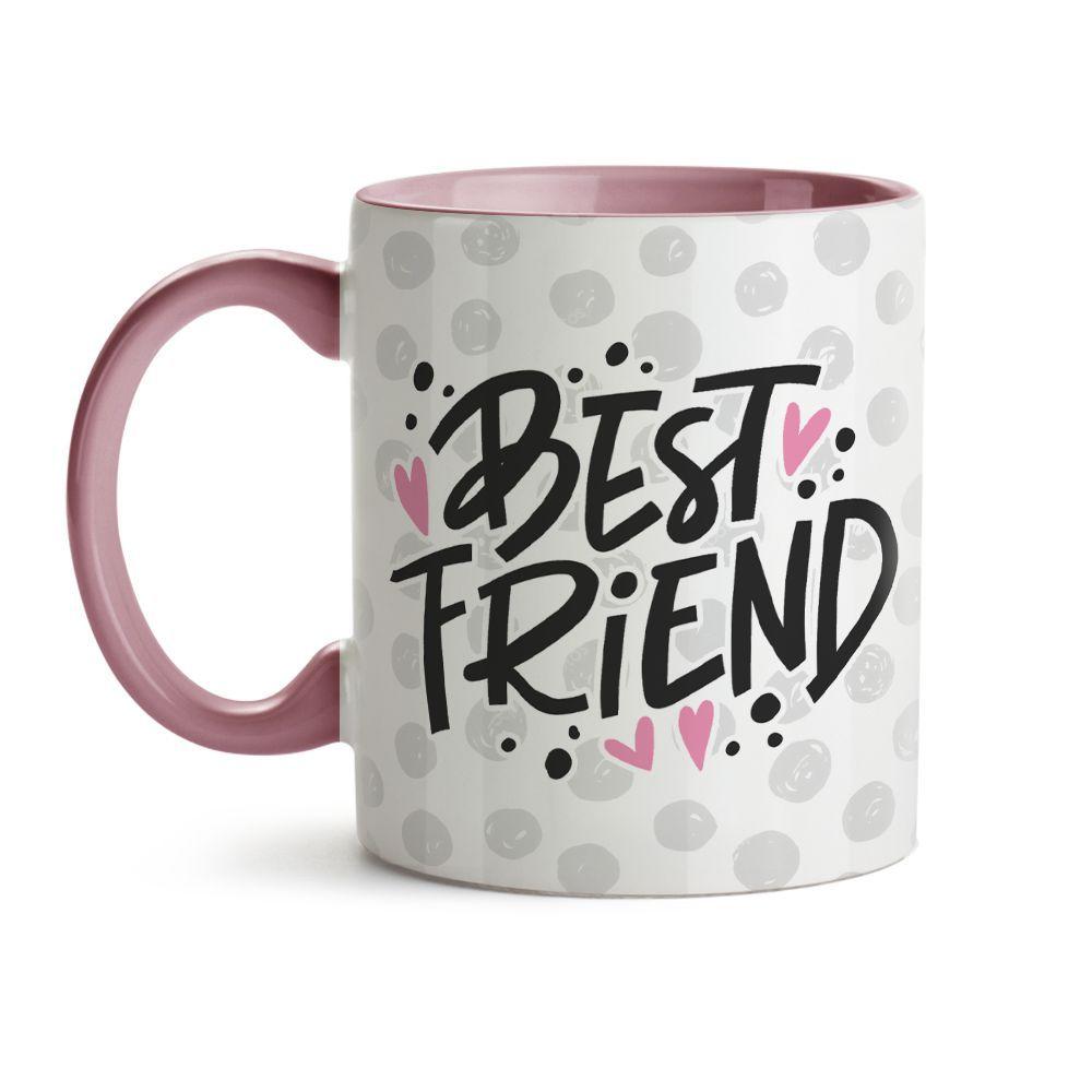Caneca - Best Friend