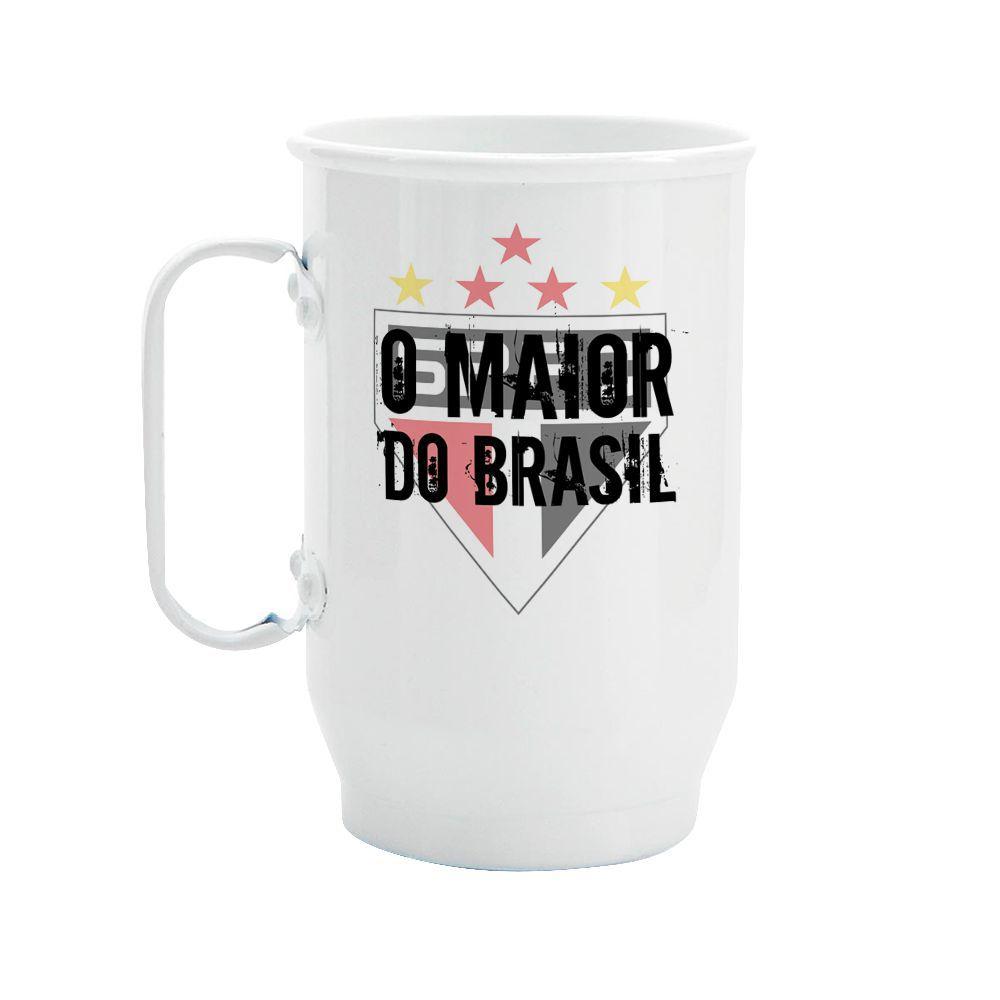 Caneca Chopp São Paulo
