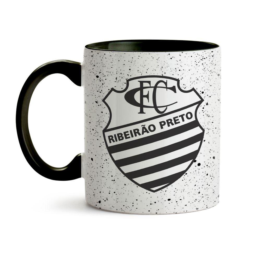 Caneca Comercial Futebol Clube