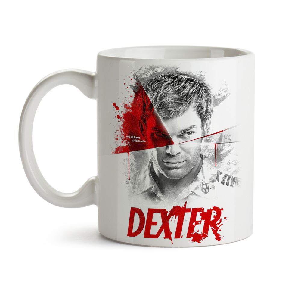 Caneca Dexter 01