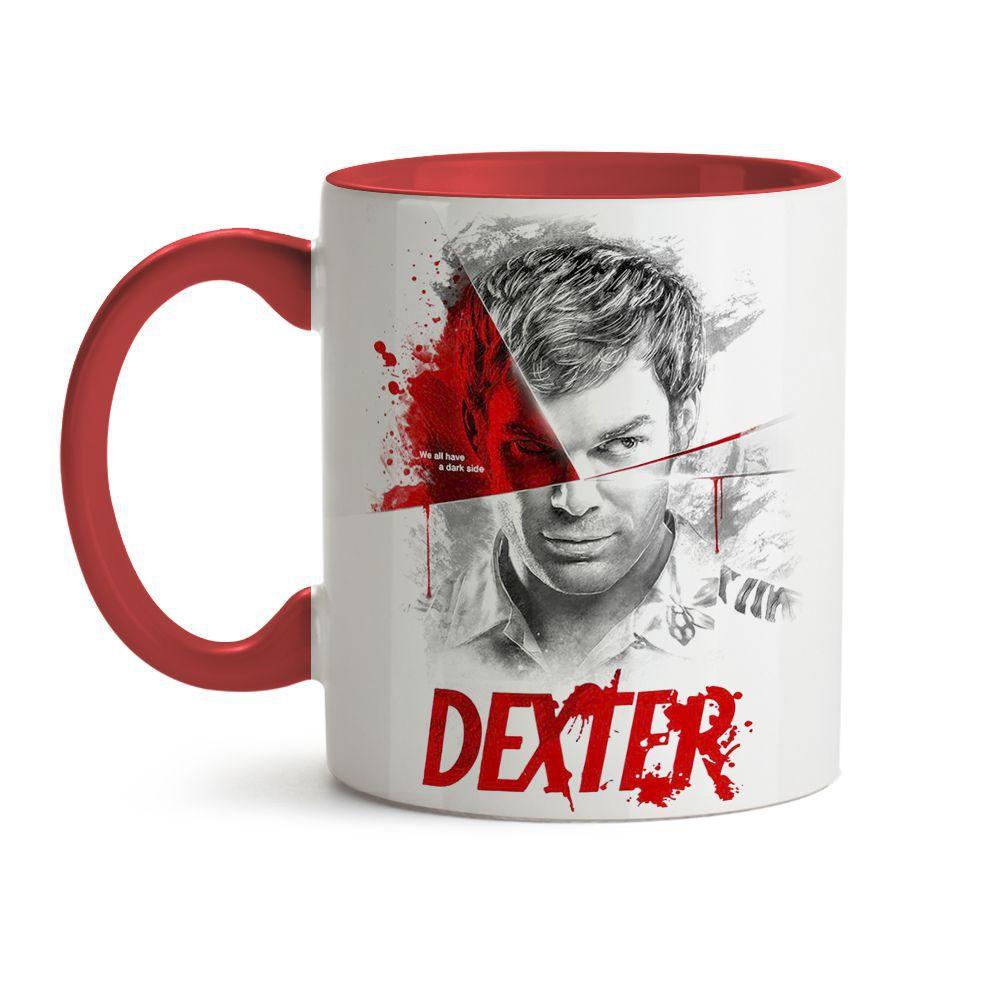 Caneca Dexter 02