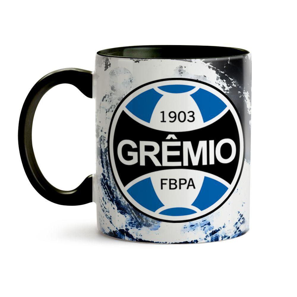 Caneca Grêmio