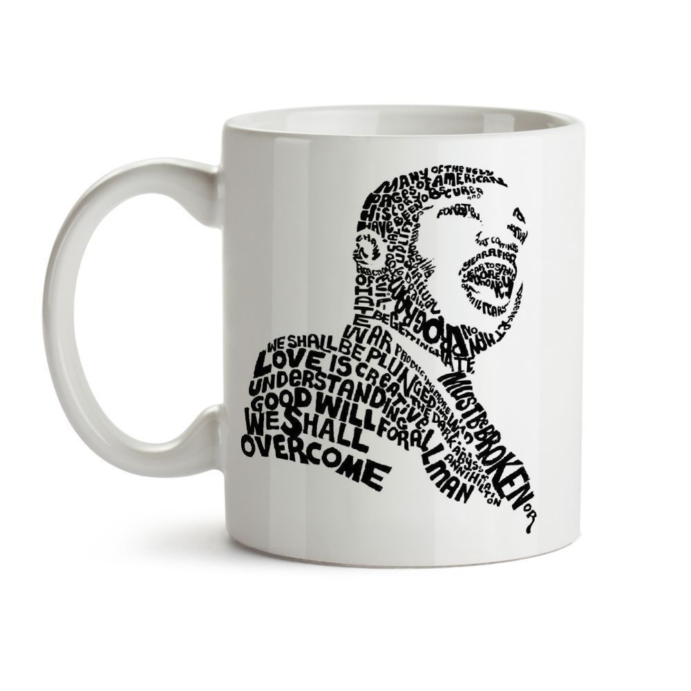 Caneca Martin Luther King 02
